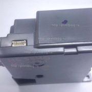 Блок питания для Canon PIXMA MG5540, MG5640, MG5740 и др. (K30354) _3