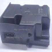 Блок питания для Canon PIXMA MG6340, MG7140, iP7240, iP7250, iX6840, MG7150 и др. (K30346) _1