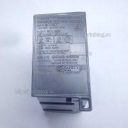Блок питания для Canon PIXMA MG6340, MG7140, iP7240, iP7250, iX6840, MG7150 и др. (K30346) _2