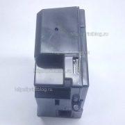 Блок питания для Canon PIXMA MG6340, MG7140, iP7240, iP7250, iX6840, MG7150 и др. (K30346) _3