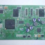 Главная плата Canon PIXMA IP7240 (QM7-1204 (QM4-1892)) _1
