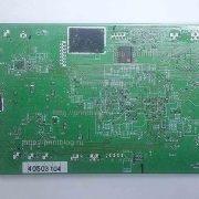 Главная плата Canon PIXMA IP7240 (QM7-1204 (QM4-1892)) _2