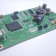 Главная плата Canon PIXMA IP7240 (QM7-1204 (QM4-1892)) _3