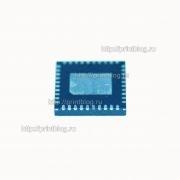 Микросхема SN 1001043 _1