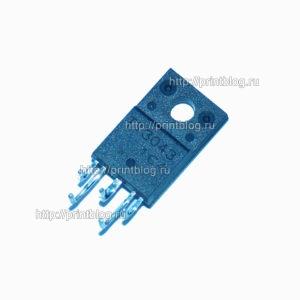 Транзистор TT3043 для ремонта главных плат принтеров Epson