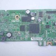 2157766 Главная плата для Epson XP-320 MAIN BOARD ASSY _2