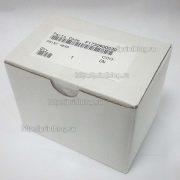 F173090 Печатающая головка для Epson 1410, L1800, 1500W, R270, R390, 1400 _1