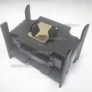 F173090 Печатающая головка для Epson 1410, L1800, 1500W, R270, R390, 1400 _2
