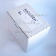 F180040 Печатающая головка для Epson L800, L805, L850, T50, P50, TX650, PX660 и др. _1
