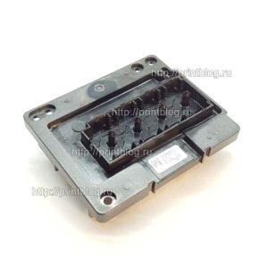 FA13021, FA13003 Печатающая головка Epson L1455, Epson WF-7610, Epson WF-7620, Epson WF-3620, Epson WF-7110, Epson WF-3640