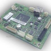 JC92-02027A, JC92-02027B Главная плата (форматтер) ML-1640, ML-1641, ML-1645 _3