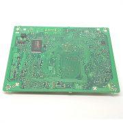 JC92-02815A Главная плата (форматтер) Samsung C480 _13