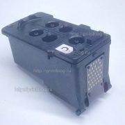 QY6-8018, QY6-8006 Печатающая головка цветная Canon G1400, G2400, G3400 _1