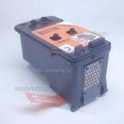 QY6-8018, QY6-8006 Печатающая головка цветная Canon G1400, G2400, G3400 _2