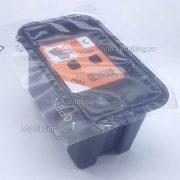 QY6-8018, QY6-8006 Печатающая головка цветная Canon G1400, G2400, G3400 _3
