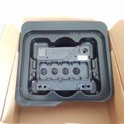 F190020, F190010, F190000 Печатающая головка WF-7015, WF-7525, WF-7515, SX525WD, WF-3520, WF-3540 и др _1