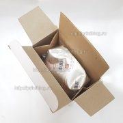 QY6-0082 Печатающая головка Canon Pixma MG5540, MG5640, MG5740 и др. _3