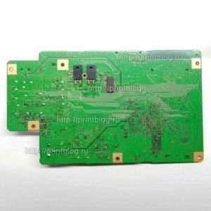 Главная плата (материнская, форматер) Epson PX660 (2143570, 2131276)