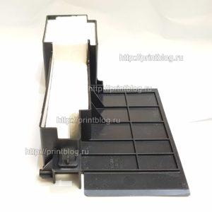 Поглотитель чернил (памперс, абсорбер) (1627961, 1577649) для Epson L210, L222, L132, L350, L355 и др.