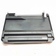 Сканер в сборе (SCANNER UNIT) для Epson L210, L222, L350, XP-406 и др _2