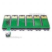 Чип СНПЧ Epson P50, P59, PX650, PX659, PX660, PX720WD, PX820FWD _1