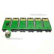 Чип СНПЧ Epson T50, T59, R290, R295, R390, RX590, RX610, RX615, RX650, TX650, TX659, TX700 _1