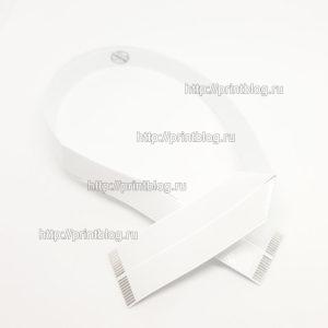 Шлейф-печатающей-головки-Epson-L120