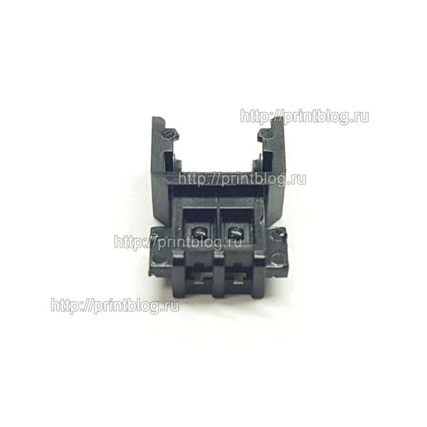 APG sensor Epson R290, R295, T50, P50, L800, L805