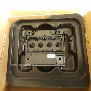 F197010 Печатающая головка (Print Head) Epson XP-102, XP-103, XP-203, XP-207, SX430W, SX435W, BX305FW Plus и др.