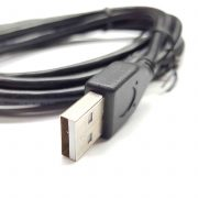Кабель для принтера USB AM-BM GEMBIRD CCP-USB2-AMBM-6 Pro 1.8m _1