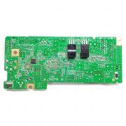 (2140889) Главная плата (форматер) для Epson XP-303, XP-306, XP-302, XP-305 _1