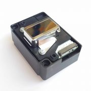 F185020, F185010, F185000 Печатающая головка Stylus D120 OFFICE T30 BX310FN TX510FN B1100 T1100 BX320FW