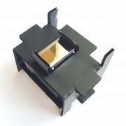 F185020, F185010, F185000 Печатающая головка Stylus D120 OFFICE T30 BX310FN TX510FN B1100 T1100 BX320FW _1