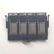 (E6734) Держатель картриджей в сборе Epson CX7300, CX8300, CX9300F (CSIC) _1