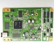 Главная плата (форматер) Epson R270 C653 MAIN (2109862, 2117968) _1