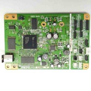 Главная плата (форматер) Epson R270 C653 MAIN (2109862, 2117968)