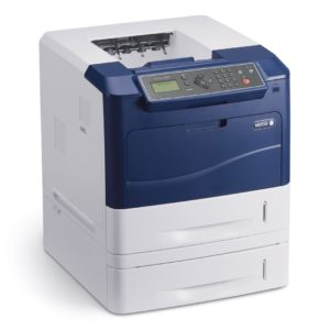 Прошивка для Xerox Phaser 4600 (4620, 4622)версии V35.004.03.000 (MCB 2.50.04.03), V35.003.00.003 (MCB 2.50.03.03)