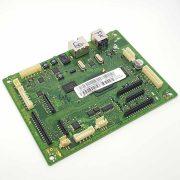 JC92-02484A Original Плата главная (форматтер) CLX-3305FW (C460FW) прошитая _1