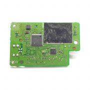 QM7-4620 (QM4-4414) Главная плата (плата управления) Canon PIXMA G1400 (G1000)