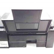 Направляющая бумаги (пластик) Epson (1569308) для L210, l222, l366 и др. подобных _1