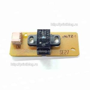 Оптический датчик энкодерной ленты для Epson TX210