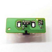 Оптический датчик энкодерной ленты для Epson TX210 _