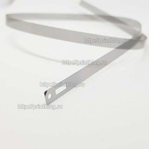 Энкодерная лента для Epson Stylus Photo 1410, L1800, L1300 и др.