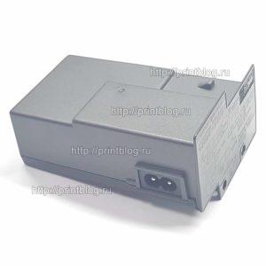 Блок питания для Canon PIXMA MG2140, MG2240, MG3540, MG3640 и др. K30330