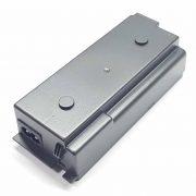 Блок питания для Canon PIXMA MP230, MP250, MP280, MP495 и др (K30313)