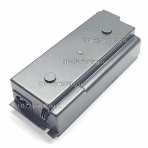 Блок питания для Canon PIXMA MP230, MP250, MP280, MP495 и др. (K30313)