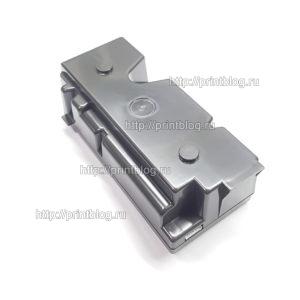 Блок питания для Canon PIXMA G1400, G2400, G3400, MP250 и др. (K30313)
