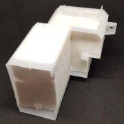 (1469197) Поглотитель чернил, памперс, абсорбер Epson L800, L805, P50, T50 др.