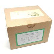 (1607531) Шлейф печатающей головки для Epson WF-7620, WF-7610, WF-7110 1