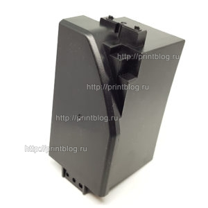 (1611102) Поглотитель чернил, памперс, абсорбер Epson Epson XP-600, XP-610, XP-630, XP-700, XP-710, XP-800, XP-830 и др.